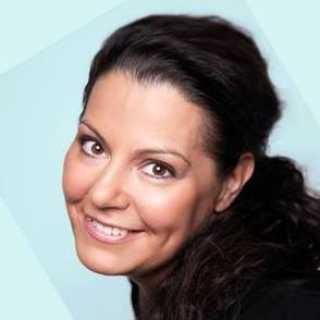 MarinaLisovetc avatar