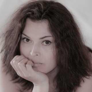 SvetlanaKuzmich avatar