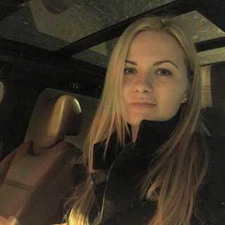 AnastasiyaIzotova avatar