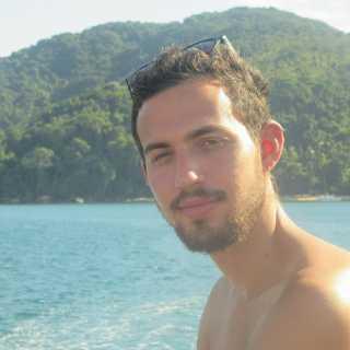 AdiEshkol avatar