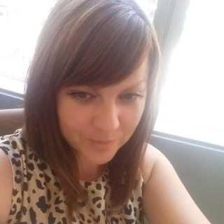 SvetlanaBurova avatar
