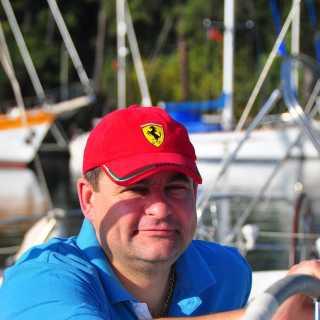 OlegPetrovskiy avatar