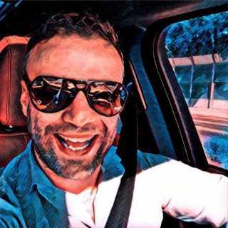 DaniilLyuban avatar