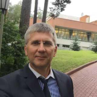 EvgeniyEgorov avatar