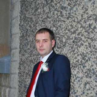 DimaOboroc avatar
