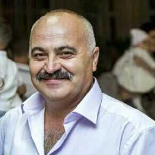 MihailKulev avatar