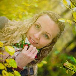 IrinaZubanova avatar