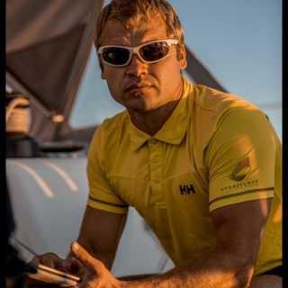 AleksandrSolomatov avatar