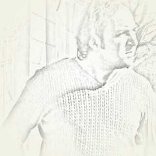 BabakAhmadov avatar