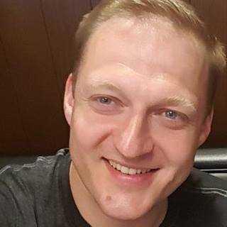 YevgenDenysenko avatar