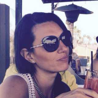 NatalieShuster avatar
