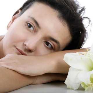 ElenaPetrova_8631b avatar