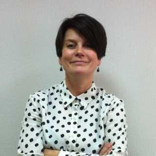 MariyaKondakova avatar