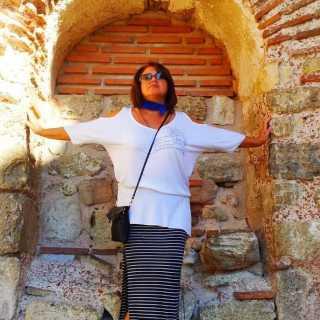 MarinaZolotuhina avatar