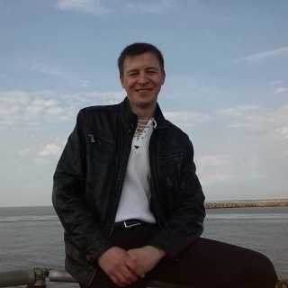 SandrisDucsalietis avatar