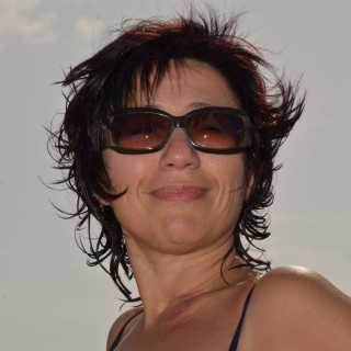 VictoriaLuxemburg avatar