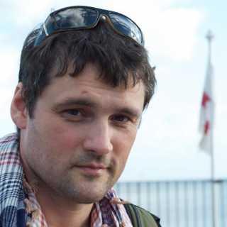 RatushnyyStanislav avatar