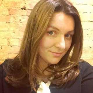 JanaMestalo avatar
