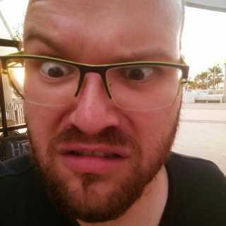 FelixWarshavsky avatar