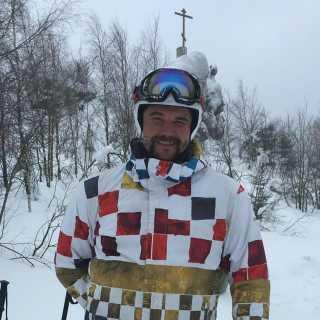 AlekseyBushuev avatar