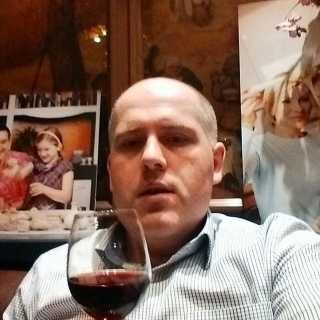 VladimirShevchuk avatar