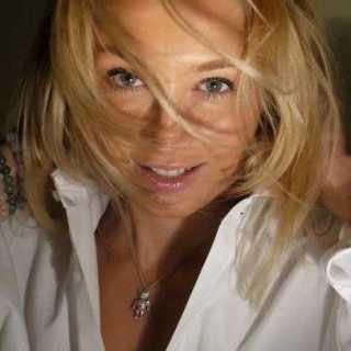ElenaSmirnova_41acc avatar