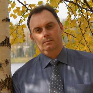 AntonFrolov_aa663 avatar