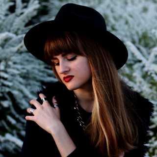 ViktoriaStepanenko avatar