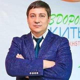 ViktorBalbachan avatar