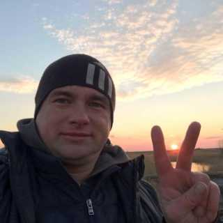 GennadyGeorgiev avatar