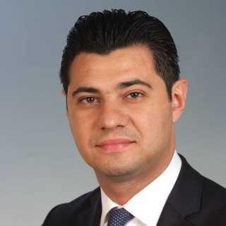 AdilAbdullayev avatar