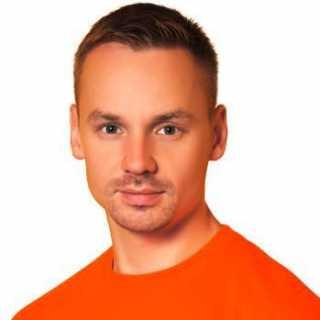SergeyYudin avatar