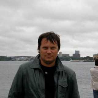 AndreyBorodin avatar