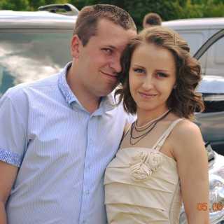 ZhekaVedeshin avatar