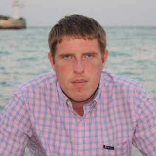 AlexKulchickii avatar