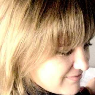 ElenaOvchinnikova avatar