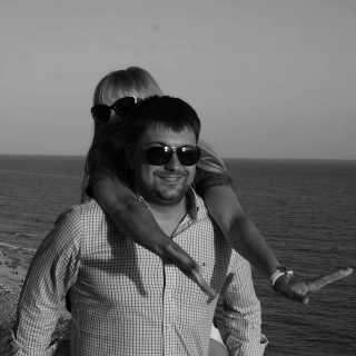 KirillVeremeev avatar