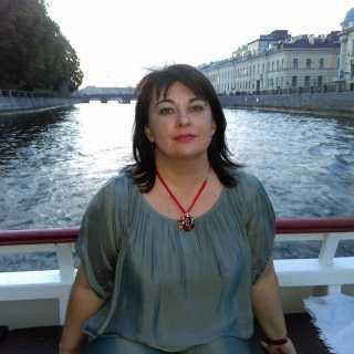 OlgaBryleva avatar