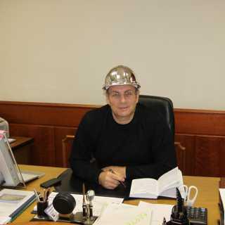 VladimirSkobelev avatar