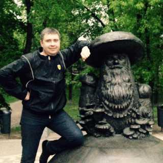 AlexVolkov avatar