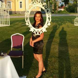 JekaterinaFrancuzova avatar
