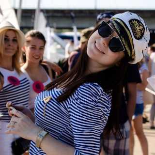 JuliaNizelska avatar