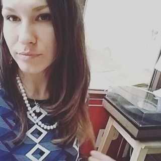 MariStefanishin avatar