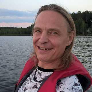 VadimChurkin avatar