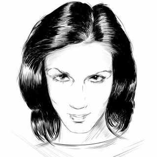 GalinaSekirinskaya avatar