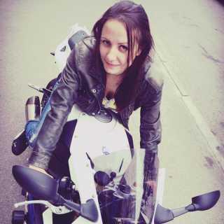 JevgenijaGurina avatar