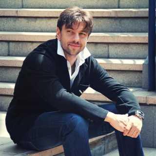 IvanSalakhov avatar