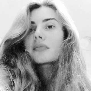 LyudmilaSavankova avatar