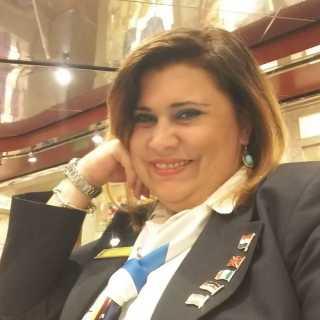 EmanuelaOpsenica avatar