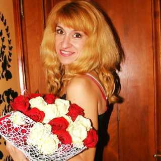 NataliyaRozhyk avatar